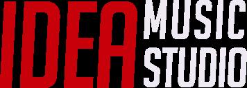 福岡のスクール(音楽教室)、リハーサル、レコーディング、イデア・ミュージックスタジオ 福岡県筑紫野市にある完全会員制音楽スタジオ、スクール(音楽教室)リハーサル、レコーディングやCD制作、楽器販売、イベントの企画運営と音楽を愛する皆様を万全の態勢でサポートします。